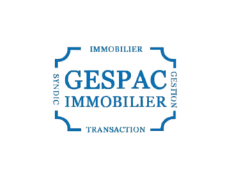 Gespac Immobilier
